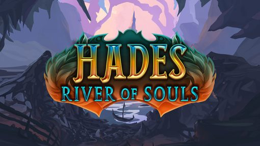 Hades – River of souls