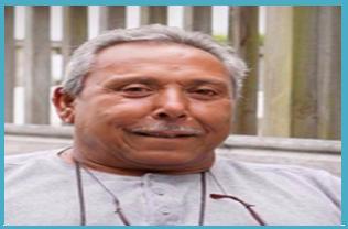 ویژهی مولانا بیضالدین چهار مدرسهیی