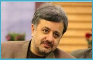 آیا ایرانیان زبان فارسی را دزدیدهاند؟