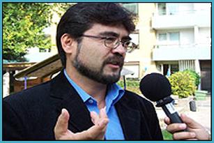 دکتر عثمان؛  مسأله ی استبداد تربیتی و گفتمان روشنفکری