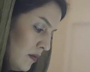 عالیه عطایی: برای من افغانستان مادره ایران پدر و مرزها جدایی والدین