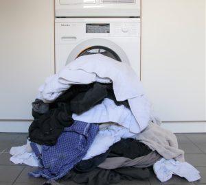 Tips om vasketøj - Farmors Tips