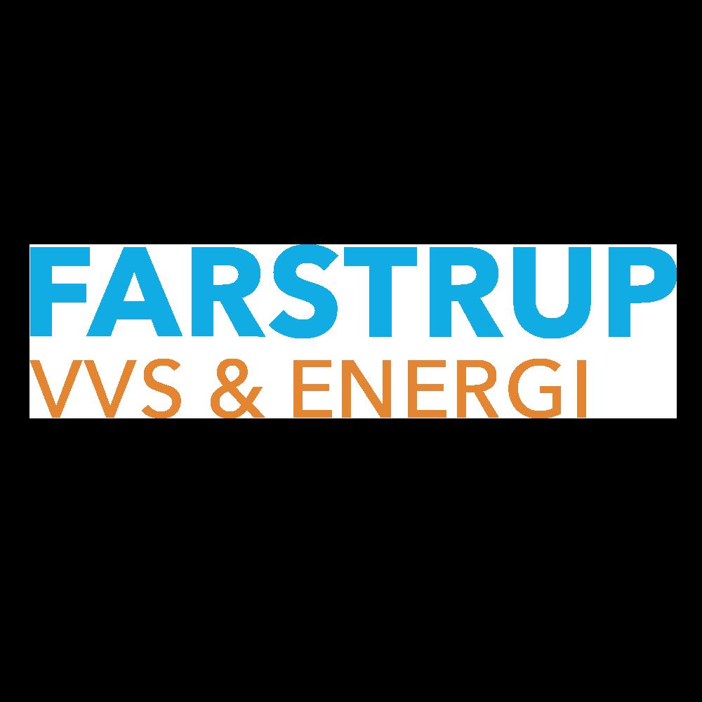 Farstrup VVS