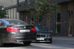 BMW-530-vs-BMW-635