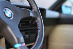 BMW-635-M-steering-Wheel