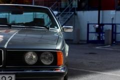 Headlights-of-BMW-635-left-side-grey