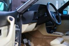 Steering-Wheel-interior-of-BMW-635