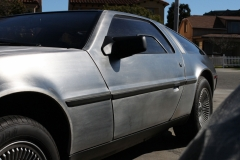 Delorean-body-from-right-side