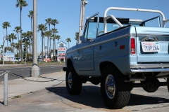 LIght-Blue-Ford-Bronco