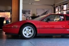 Ferrari-328-1987-inside-Garage-77