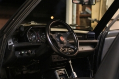 Black-Steering-Wheel-Honda-Civic-1978