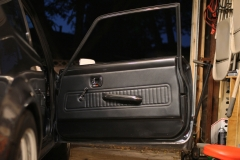 Black-interior-Honda-Civic-1978