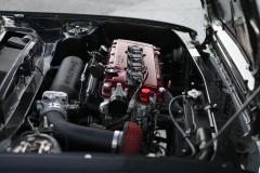 Integra-Engine-Honda-Civic-1978