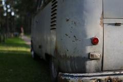 left-back-light-of-kleinbus-patina-1957