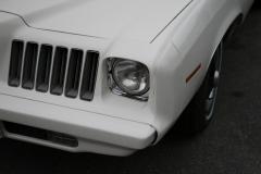 Pontiac-Grand-Am-Close-up