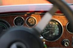 Pontiac-Grand-Am-Dashboard-