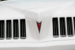 Pontiac-Grand-Am-Front-close-up
