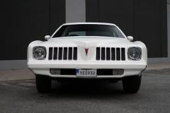 Pontiac-Grand-Am-Front