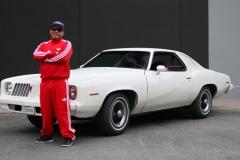 Pontiac-Grand-Am-Magnum-Coltrane-Price