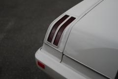 Pontiac-Grand-Am-Taillights