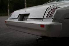 Pontiac-Grand-Am-from-behind-right