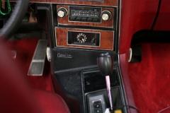 Pontiac-Grand-Am-interior