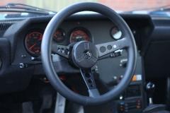 Renault-Alpine-A310-Steering-Wheel-