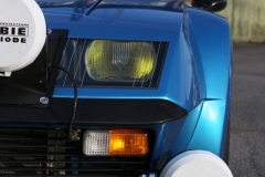 Left-front-of-a-Renault-Alpine-A310-with-extra-light