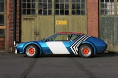 Renault-Alpine-A310-from-left-side