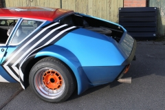 Renault-Alpine-A310-with-engine-hatch