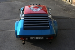 Top-of-Renault-Alpine-A310