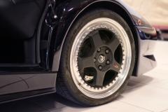 LAmborghini-DIabo-Right-front-Wheel-close-up
