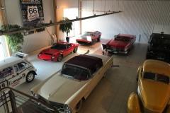 Lamborghini-Cocktail-Garagage
