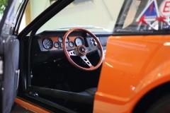 Lamborghini-Jaramara-Orange-Steering-wheel