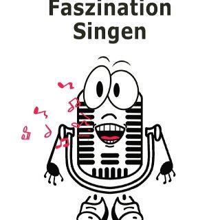 Nächstes Online Live  Stream Konzert am 18.3.2021 19 Uhr.  http://www.guma4artists.de/konzerte #live #gesangsunterricht #konzert #guma4artists
