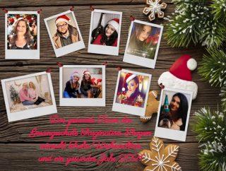 Frohe Weihnachten wünschen wir euch! ☃️❄️🎁🎄♥️  Das Türchen 24 wünscht euch eine besinnliche Weihnachtszeit.   #weihnachten #advent #24dezember #kalender #christmas #xmas #weihnachtszeit