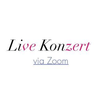 (Werbung) Am 11.03.2021 um 19:00 können endlich wieder ein Live Konzert veranstalten.   Mit @guma4artists kommen wir in euer Wohnzimmer 🍿, in die Küche, auf den Balkon, in den Garten oder sogar mit in die Badewanne 🛁   Online sind bei guma4artists  Tickets zu erwerben. http://www.guma4artists.de/konzerte  Sagt es weiter und schaltet euch ein!   #onlineveranstaltung #streamingkonzert #gesangsschule #onlineconcert #goonline #stream #homeconcert #stayathome #supportartists #unterstütztdiekultur #staytuned