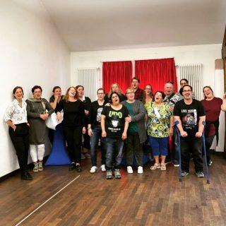CVT Workshop mit Katja Reichert ❤️   #cvt #completevocaltechnique #gesang #vocalcoach #singen #singenlernen #musikschule #sänger #singer