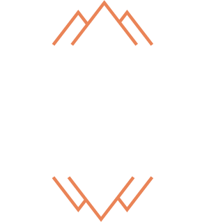 Fatherheart Ministries in Nederland