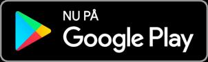 Hent i Google Play illustration