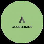 Faunas samarbejdspartner - Accelerace