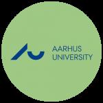 Faunas samarbejdspartner - Aarhus Universitet