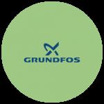 Faunas samarbejdspartner - Grundfos