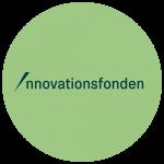 Faunas samarbejdspartner - Innovationsfonden