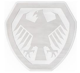 Faust Zentrale