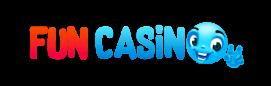 funcasino online casino
