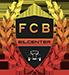 Fcb bilcenter Logotyp