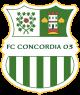fc-concordia-03-logo