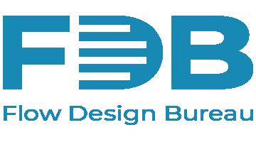 FDB LOGO-blue-01