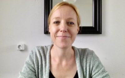 Orthorexia en emotie-eten: mijn verhaal